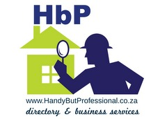 Handy but Professional (Pty) Ltd