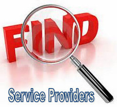 Find Service Providers-002
